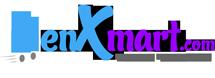 GenXmart.com